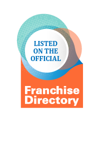 Find me on The Franchise Directory