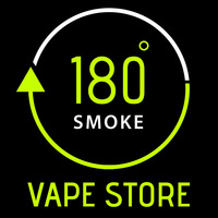 180 Smoke Vape Store - Franchise Opportunities