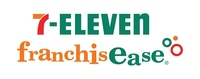7-Eleven, ... is a Franchisor