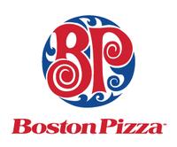 Franchisor Boston Pizza Québec in Laval QC