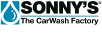 SONNY'S the CarWash ... is a Franchisor