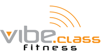 Franchisor VibeClass Fitness in Miami