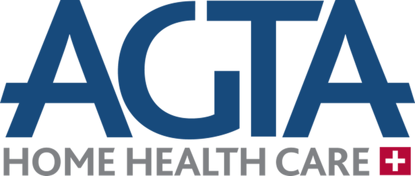 agta home health care franchise opportunities